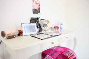 出雲市の美容室アッベリーレ_ヘア&アイ_まつげエクステスクール併設美容室_店内写真AS_L3286