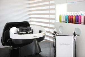出雲市の美容室アッベリーレ_ヘア&アイ_まつげエクステスクール併設美容室_店内写真AS_L3268