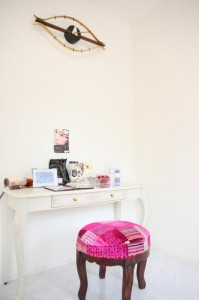 出雲市の美容室アッベリーレ_ヘア&アイ_まつげエクステスクール併設美容室_店内写真AS_L3281